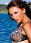 Corri_Nada (36)