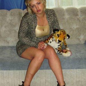 Leoparda55599