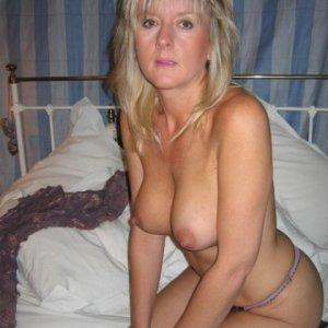 Sexkontakte Inserate HeidiMaria32