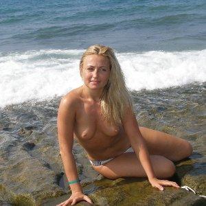 TadjanaBuchholzinderNordheide (33)
