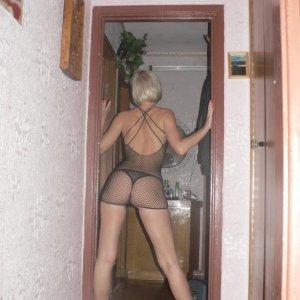 Tabulose Sexkontakte