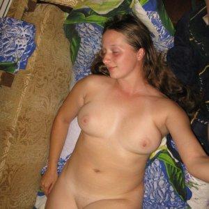 Mariet33
