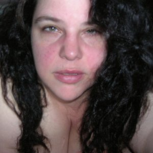 Nadschi (39)