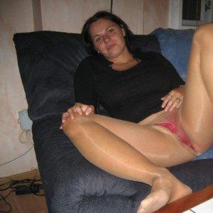 Sex Treffen In Köln
