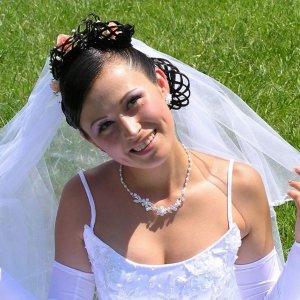 LenaVerheiratet